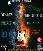 Concert!! dans News! 203577_102018003293331_284237257_n